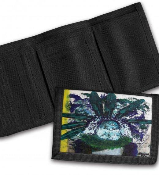 Ready-to-Chant-Tri-Fold-Wallet