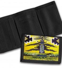 Sacred-Corn-Tri-Fold-Wallet