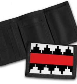 Tribal-Pattern-15-Tri-Fold-Wallet