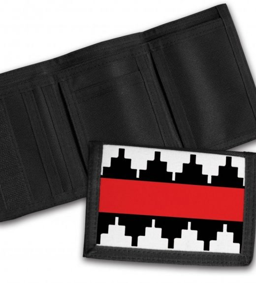 Tribal-Pattern-15-Tri-Fold-Wallet