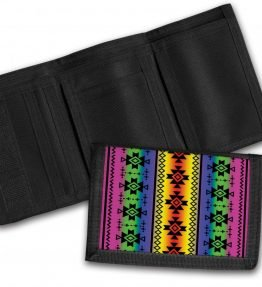 Tribal-Pattern-7-Tri-Fold-Wallet