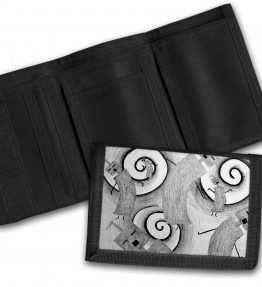 Whirly-Warriors-Tri-Fold-Wallet